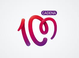 Cadena 100 renueva su identidad sonora con ReelWorld & Leandro Adrogué