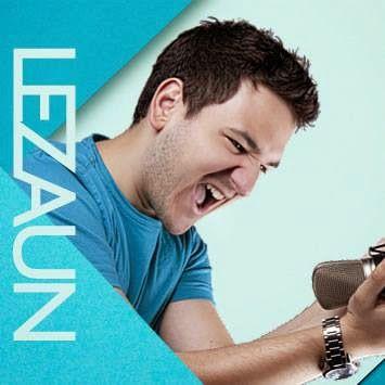 3 en 1, el productor polivalente – Entrevistamos a Alberto Lezaun