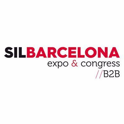 SILBCN-logo