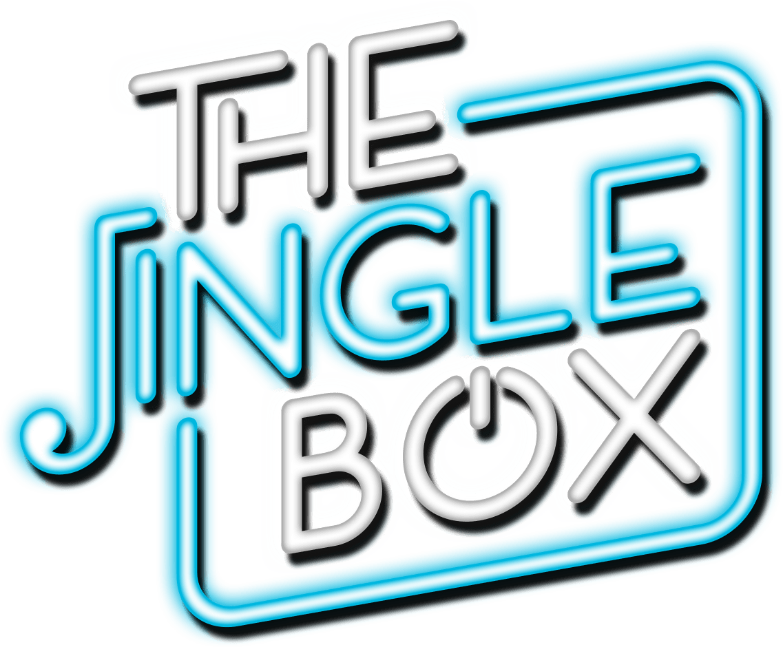 The Jingle Box