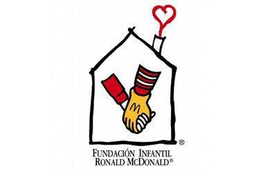 Fundacion Ronald McDonald