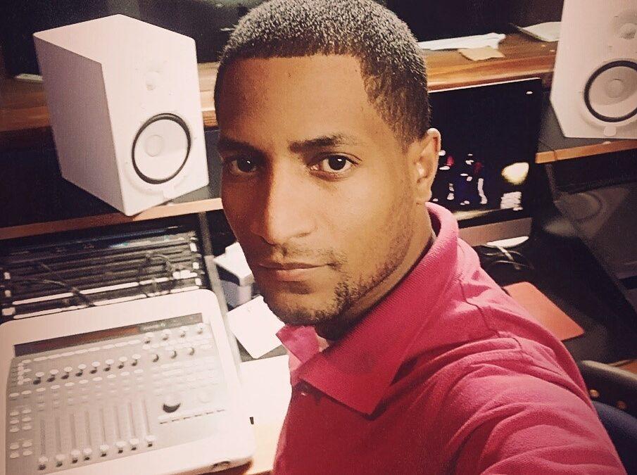 «Un productor no se puede limitar, debe reinventarse» – Entrevistamos a Franklin Tiburcio