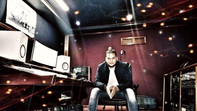 Entrevistamos a Dariel Minaya, o cómo hacer de Ableton Live tu mejor amigo