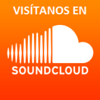 The JingleBox en Souncloud