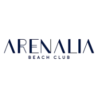 Arenàlia Beach Club