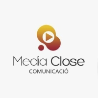 Media Close Comunicació