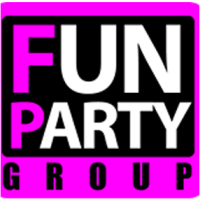 Fun Party Group
