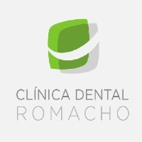 Clínica Dental Romacho